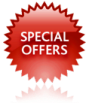 Special Offer for LegalSoft Software